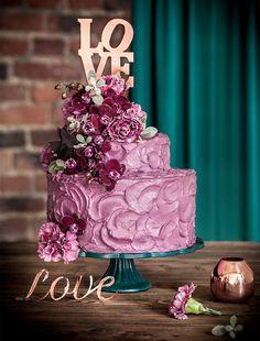 9242e0826f 10 Best Lila esküvői cipő/Purple wedding shoes images | Purple ...