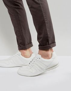 d2383d86ef3ca0 Fashion Men s Sneakers. Trying to find more information on sneakers  In  that case just click right here to get more information. Related details.