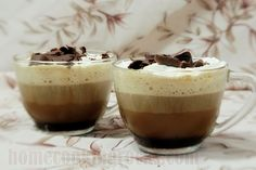 September 29   National Coffee Day
