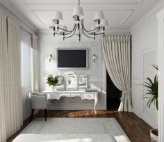 Zierprofile An Der Zimmerdecke Wall Design Pinterest