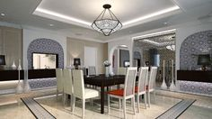 interieur-marocain-design-16