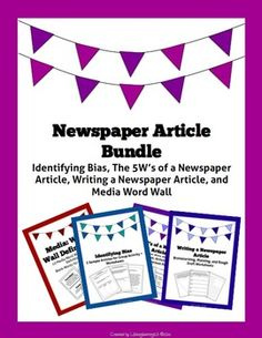 an introduction to the history of the media newspaper Introduction to mass media  his weekly journal newspaper criticized actions  what is meant by the claim that journalists write the first draft of history.