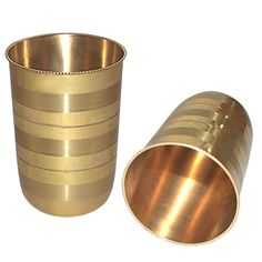 brass glass price, gifts for mom