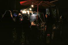 #Instamood#instagood#instadaily#instalike#photooftheday#picoftheday#like4like #likeforlike #onedirection #beautiful#beauty#cambridge#model#light#iphone#iphoneonly#bestoftheday#fireworks #guyfawkes #cambridge #lights #smoke