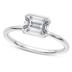 #LovBe #Sponsored #ad #EngagementRings #Engagement #Bride #Groom #Proposal #ProposalIdeas #Rings #WeddingRings #Wedding #WeddingIdeas #WeddingInspo