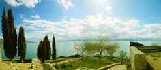 my favorite Macedonia with the help of panorama Macedonia, Golf Courses, Spaces, Bon Voyage, Fruit Salads
