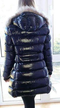 b278d90f57752c2a6688b1f2f8942f85--puffy-jacket-puffer-coats.jpg (394×700)