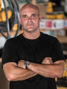 The Grape Growers of Ontario, in partnership with Meridian Credit Union, Friends of the Greenbelt Foundation, and the Niagara Grape and Wine Festival, are pleased to announce that Bryan Baeumler will be the speaker at the 30th Annual Celebrity Luncheon which kicks off the 62nd Annual Niagara Grape and Wine Festival. The event will take place at Club Roma in St. Catharines on Wednesday, September 18th at 11:30 a.m.