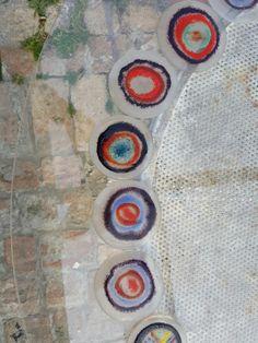 casamuseo Andrich Torcello #venice