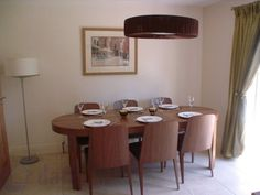 Woodhaven, Castletroy, Limerick City Suburbs - New Homes