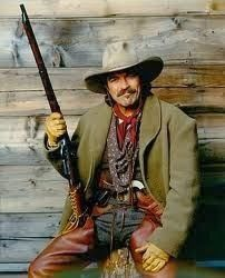 Over at Criminal Element, I have some thoughts on Tom Selleck's Westerns. I've been a big fan since first seeing The Shadow Riders back in 1982. I briefly look at four movies including Quigley Down Under and Monte Walsh. Stop by when you get a chance, and if you feel so inclined to leave a comment it would be appreciated.