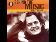 Sequel, Harry Chapin, 1972. This was made from the song Taxi