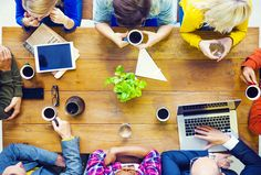 Think Like a Startup: Managing a Multi-Generational Workforce - The One Brief Business Checks, Start Up Business, Growing Your Business, Business Ideas, Social Media Tips, Social Networks, Kickoff Meeting, 404 Pages, Indian Government