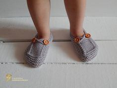 Hand knit socks/slippers, Knitted Wool Socks, knitted slippers socks, socks for home, socks for sleep