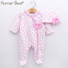 07caef8a17c7 25 Best Baby bear suit images
