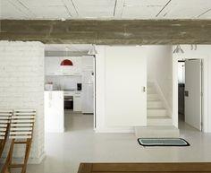 Galería de Casa en un huerto / Javier Ramos Morán + Moisés Puente Rodríguez - 5