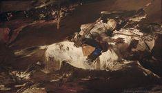 Marc Chagall, Kandinsky, Inspiration Art, Art Inspo, Soviet Art, Russian Painting, White Horses, Classical Art, Equine Art