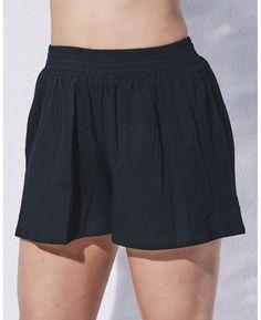 Beach To Beach Shorts