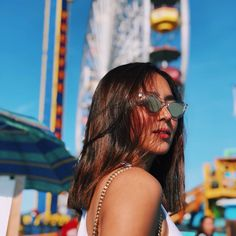 Quotes Girl Crush 32 Ideas For 2019 Kathryn Bernardo Hairstyle, Kathryn Bernardo Photoshoot, Kathryn Bernardo Outfits, Lab, Filipina Actress, Daniel Johns, Daniel Padilla, Instagram Pose, Insta Photo Ideas