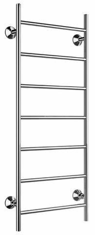 Kuivausteline Rej Design Tango BTH 50130 115W vesi kromi Decor, Furniture, Dresser, Bookcase, Home, Shelves, Home Decor