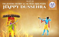 Vichare Masala wishes a Very Happy #dussehra to everyone, on this #auspicious day let us pray to lord Raam to bring Strength to defeat the vices from our lives...  #vijayadashmi #dussehra #celebration #festival #navratri