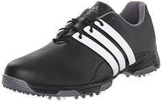 39d8e73e3adfb adidas-men-s-pure-trx-golf-shoe-black-