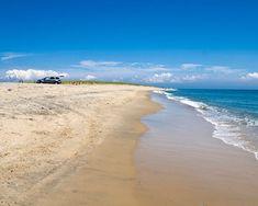 Marthas+Vineyard+Beaches | Martha's Vineyard USA Beaches - Best Beaches on Martha's Vineyard