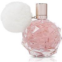 Ariana Grande - ARI by Ariana Grande Eau de Parfum Spray in 3.4 oz #ultabeauty
