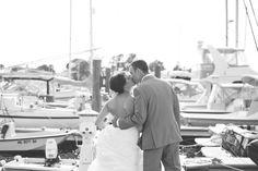 Love Wedding Ideas
