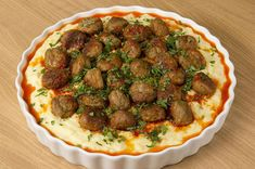 Turkish Recipes, Ethnic Recipes, Tasty Dishes, Bon Appetit, Food Art, Main Dishes, Food And Drink, Pork, Cooking