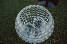 Golf Ball Whiskey Chillers - Groomsmen Gift or Golf Gift (Set of Two) Golf Tournament Gifts, Golf Membership, Golf Party, Perfect Golf, New Golf, Womens Golf Shoes, Golf Gifts, Ladies Golf, Women Golf