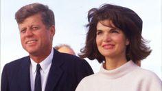 """""""50 Jahre #Kennedy-#Attentat"""" heute Abend bei #VOX"""