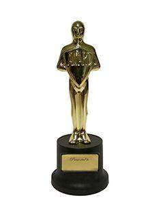 Small Trophy Award ledchristmaslighting http://www.amazon.com/dp/B00NQFXXN2/ref=cm_sw_r_pi_dp_NONqxb0D0X3ZC