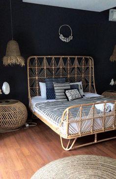 8 dream beds for children!