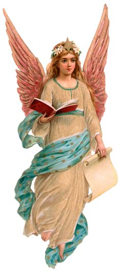 Google Image Result for http://www.momorialcards.com/images/Angel_with_book_and_scroll.jpg