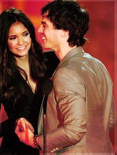 Ian-and-Nina
