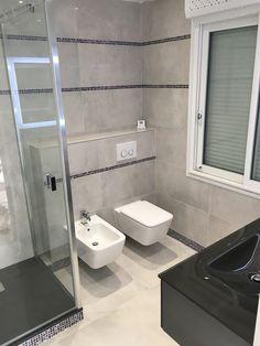 Alcove, New Homes, Bathtub, Interior Design, Bathroom, Decor, Bathroom Modern, Standing Bath, Nest Design