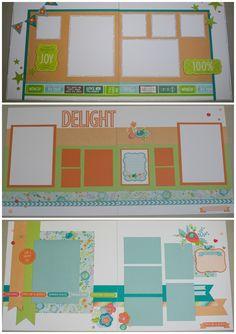 Blossom Workshop Kit