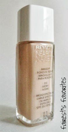 Revlon Nearly Naked Liquid Foundation in ivory--absolutely beautiful build-able coverage from sheer and fresh to medium and flawless. almost the same as NARS sheer glow. Fragrance free. Hypoallergenic. Pale enough for me. Vanilla also works, has more yellow undertones though slightly darker.