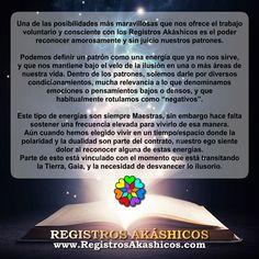#RegistrosAkashicos #CrecimientoPersonal #TerapiasAlternativas #TerapiasComplementarias #espiritualidad