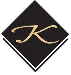 Image Search Results for letter k logo