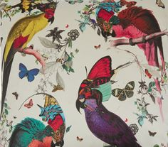 KRISTJANA S WILLIAMS STUDIO liberty scarf
