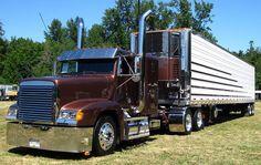 https://www.facebook.com/truckfail/photos/a.888816921136596.1073741828.888810174470604/1295523110465973/?type=3
