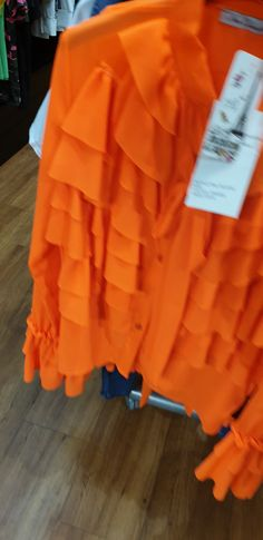 Liverpool, Skirts, Fashion, Moda, Fashion Styles, Skirt, Fashion Illustrations, Gowns