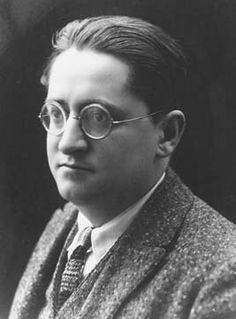 Carles Riba i Bracons també va ser un gran escriptor i un bon amic de Gabriel Ferrater.