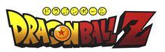 Logo - Dragon Ball Z 2014 - By SHikoMT by ShimoMT on DeviantArt