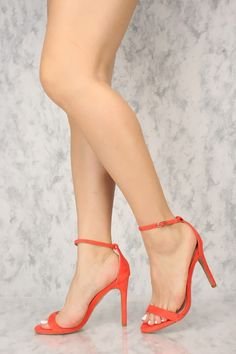 Heels and jeans – Lady Dress Designs Sexy Legs And Heels, Hot High Heels, Womens High Heels, Stilettos, Pumps Heels, Stiletto Heels, Talons Sexy, Beautiful High Heels, Nylons Heels