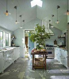 kitchen ideas  #KBHome - http://yourhomedecorideas.com/kitchen-ideas-kbhome-2/ - #home_decor_ideas #home_decor #home_ideas #home_decorating #bedroom #living_room #kitchen #bathroom #pantry_ideas #floor #furniture #vintage #shabby