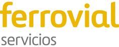 Ferrovial Servicios es Miembro de AMICYF