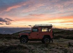 One big adventure. Defender 90, Land Rover Defender, Best Suv, Cars Land, Book Cover Art, Vintage Travel Posters, Classic Books, Range Rover, Offroad